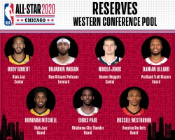Western Conference Reserves.jpg