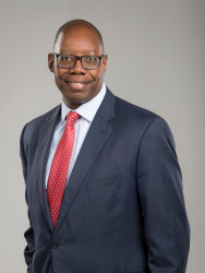 NBA Africa CEO Victor Williams.jpg