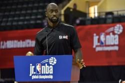 Pops Mensah-Bonsu at Jr. NBA Global Championships 2019 (1).jpg
