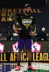 BAL 2021 MVP Walter Hodge (Zamalek).jpg