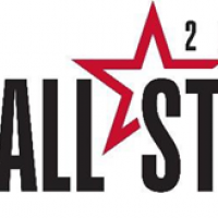 NBA All-Star 2021 will take place on March 7 in Atlanta, supporting the equity efforts of HBCU and COVID-19