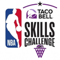 NBA All-Stars Luka Dončić and Chris Paul to star in 2021 Taco Bell® Skills Challenge