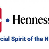 Hennessy Becomes First Global Spirits Partner of the NBA