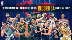 2019 FIBA World Cup.jpg