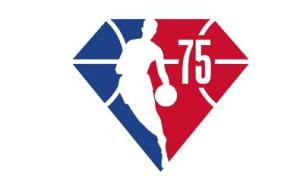 NBA Africa to Recognize League's 75 Most Memorable Moments on the Continent in Celebration of 75th Anniversary Season