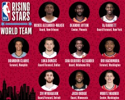 World Team Rising Stars.jpg