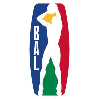 Basketball Africa League (BAL) unveils the 3 groups for the inaugural season