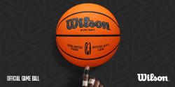 BAL WILSON ANNOUNCEMENT - WILSON BALL BLACK FACEBOOK 1200px X 630px (002).png