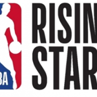 Zion Williamson and Ja Morant lead 2021 NBA Rising All-Star roster