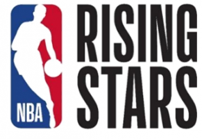 Zion Williamson and Ja Morant Lead 2021 NBA Rising Stars Rosters