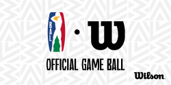 BAL WILSON ANNOUNCEMENT - 'W' WHITE TWITTER 1024px X 512px .png